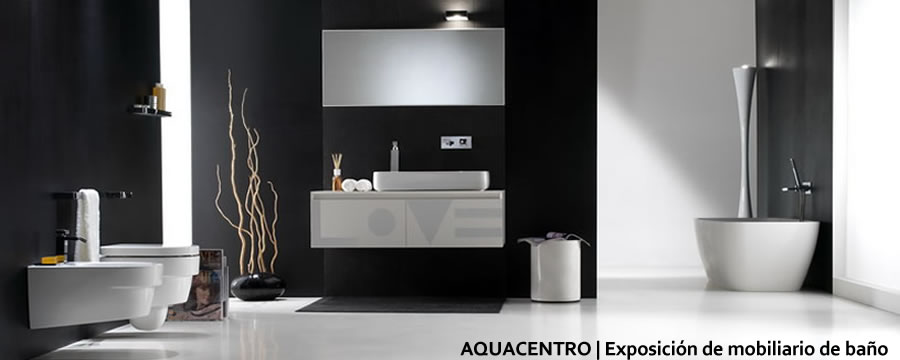 azulejos valencia | tienda de azulejos valencia | azulejos ... - Tiendas De Muebles De Bano En Madrid