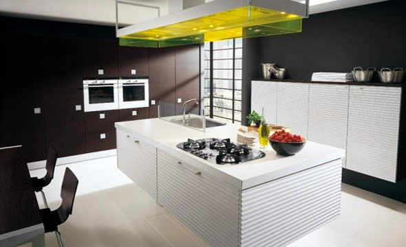 Cocinas Valencia | Tienda de Cocinas Valencia | Muebles de cocina en ...