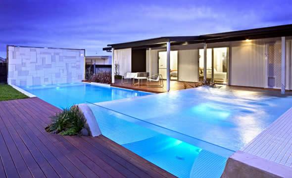 piscinas en valencia - Piscinas Jardin