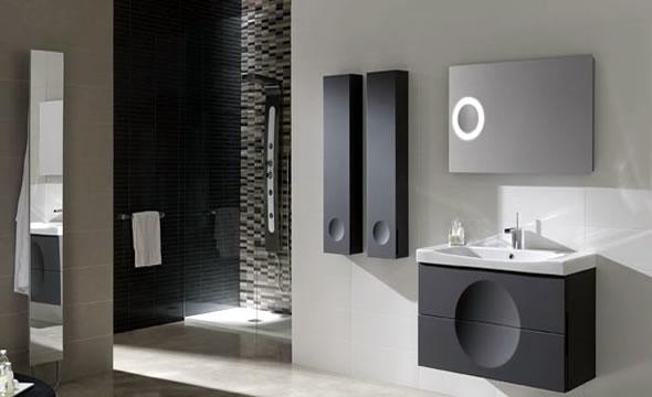 Muebles baño Valencia | Mobiliario de baño en Valencia | Exposición ...